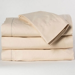Martex Millennium T-200 Pillowcase Standard 44x35 60% Cotton 40% Polyester Bone 6 Dz Per Case Price Per Dz