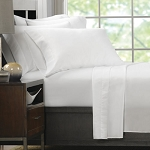 Sheets & Pillowcases Collections