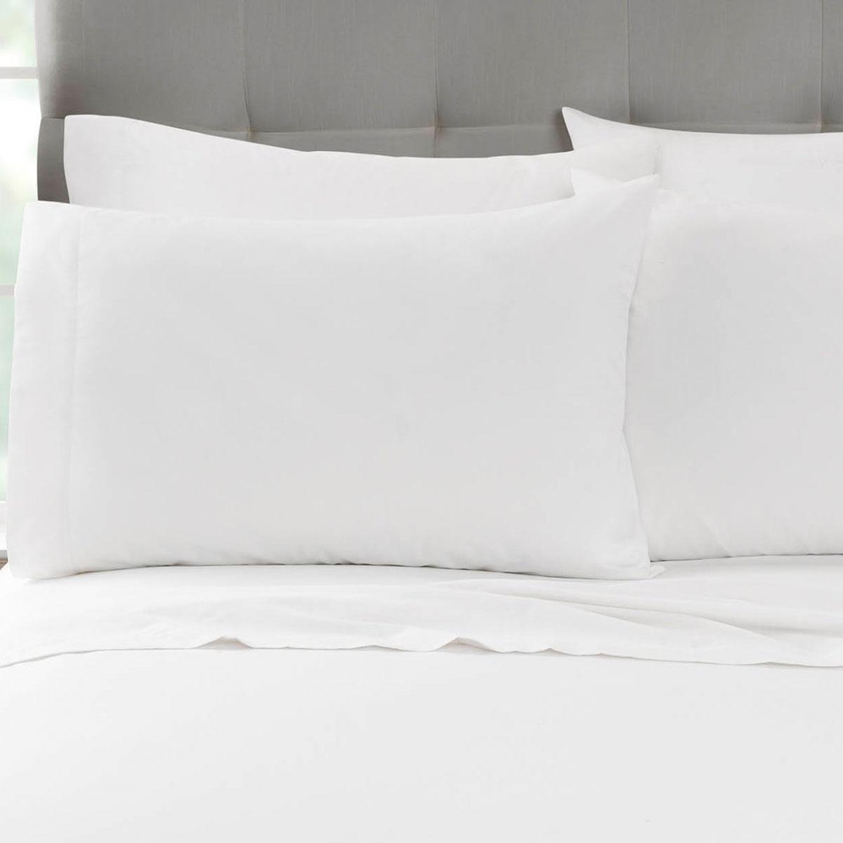 Martex Millennium T 200 Pillowcase Standard 44x34 60