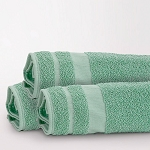 Martex Jade Pool Towels 24x48 8Lbs/Dz 5 Dz Per Case Price Per Dz