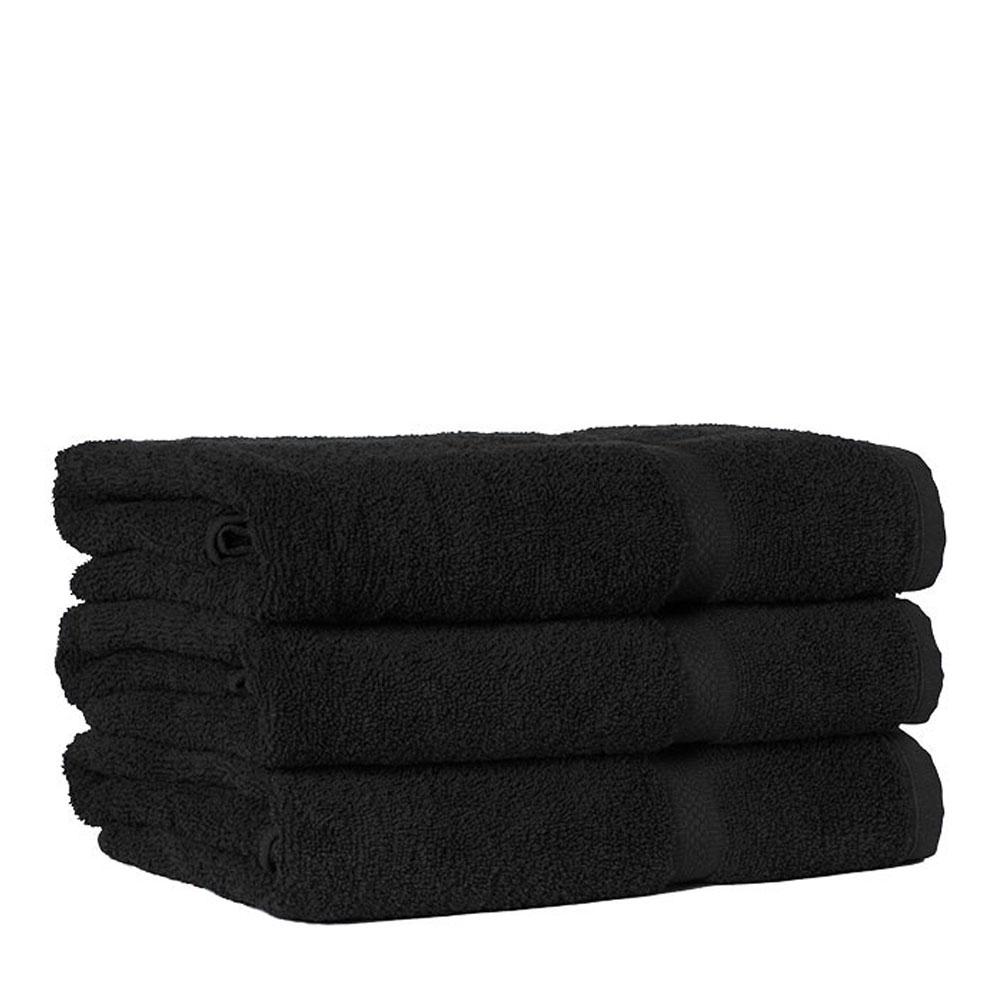 Martex Colors Towel Collection