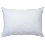 Martex Pillows