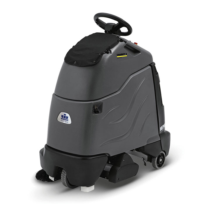 Plumbing  panies as well Mh370 as well 11080817 besides Wet Erase Markers furthermore Windsor Chariot IVacuum 34 ATV Stand Up Vacuum Cleaner For Hard Soft Floors p 22304. on decorative trash can covers
