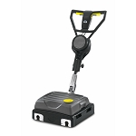Commercial Floor Machines