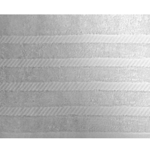 1888 Mills Pure Terry Bath Towels 30x56 100% Supima Cotton