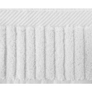 1888 Mills Naked Bath Mat 22x36 50/50 Combed Cotton Modal