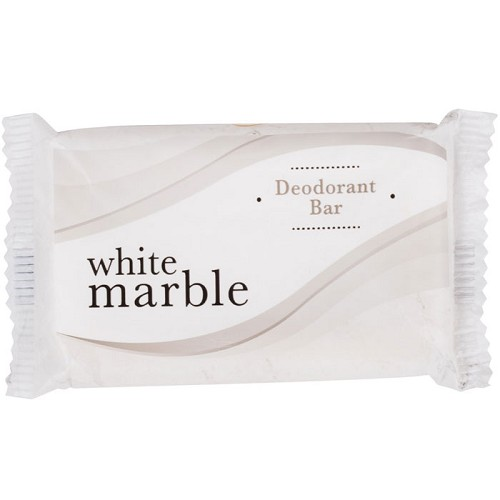 White Marble Dial Deodorant Bar Soap 2 5 Oz 200 Per Case