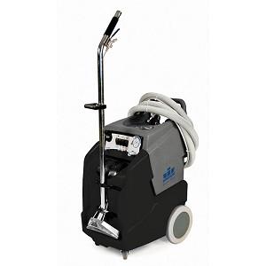 Windsor Dominator 13 Gallon Portable Carpet Extractor