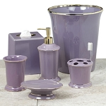 Regency Amethyst Collection
