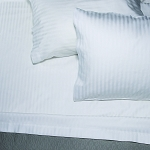 Riviera T-300 Bedding Collection