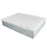 24 Oz Mattress Toppers