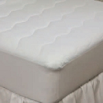 5 Star Hospitality Mattress Pads