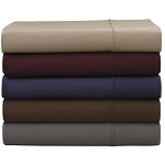 Martex Colors T-200 Bedding Collection