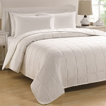 Martex Basics T-130 Down Alternative Comforters