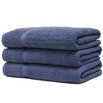 Martex Classic Dobby Pool Towels