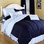 Duvet Covers & Pillow Shams
