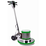 FMT Dual Speed Floor Machines