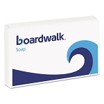 Boardwalk Facial/Body Soap Floral Fragrance 3 Oz. 144 Per Case