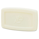 Boardwalk Facial/Body Soap Unwrapped Floral Fragrance 3 Oz. 144 Per Case
