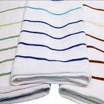 Cotton Craft St. Lucia Pool Towels 35x70 100% Ring Spun Cotton 15Lbs/Dz 2 Dz Per Case Price Per Dz