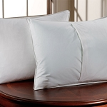 Envelope Closure Pillow Protector