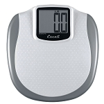 Escali Extra Large Display Bathroom Scale 4 Per Case Price Per Each
