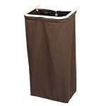 Housekeeping Cart Bags
