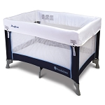Portable Cribs & Covers