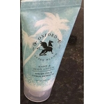 Ganesh Hand & Body Lotion 1 Oz. Plastic Bottles 288 Per Case Price Per Case