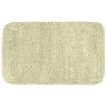 Garland Americana Bath Rugs 22x60 12 Per Case Price Per Each