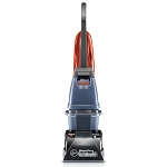 Hoover C3820 SteamVac® Spotter/Carpet Washer w/ Five Rotating Brushes For Maximum Cleaning & 11
