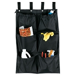 X DUTY™ Housekeeping Caddy Bags