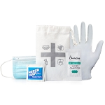 Hospitality 1 Source Personal Care Kit 25 Per Case Price Per Each