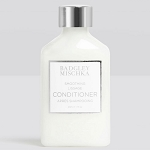 Badgley Mischka Conditioner 1.7 Oz. 200 Per Case 3 Case Minimum