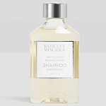 Badgley Mischka Shampoo 1.7 Oz. 200 Per Case 3 Case Minimum