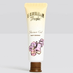 Hawaiian Tropic Body Wash w/ Coconut Extract 1 Oz. Bottles 144 Per Case 3 Case Minimum