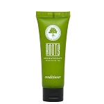 Roots Aromatherapy Conditioner w/ Eucalyptus Essence 1 Oz. 288 Per Case 3 Case Minimum