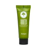 Roots Aromatherapy Shampoo w/ Eucalyptus Essence 1 Oz. 288 Per Case 3 Case Minimum