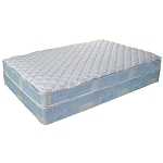 16 Oz Mattress Toppers