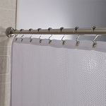 Kartri Standard Shower Rod 60