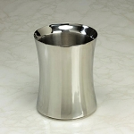 Lancaster Colony Stainless Steel Champagne & Wine Bucket 6 Per Case Price Per Each