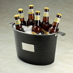 Champagne & Wine Buckets