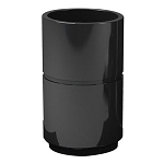 NuSteel Loft Resin Tumbler 24 Per Case Price Per Each