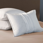 Restful Nights T-180 Envelope Pillow Protectors
