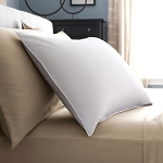 AllerRest T-230 Zippered Pillow Protectors
