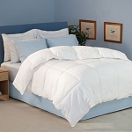 Pacific Coast Loves To Be Washed Comforter Full 86x98 2 Per Case Price Per Each