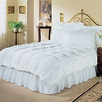Phoenix Down Quintessence Comforter Twin 68x92 White Duck Down 4 Per Case Price Per Each