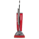 Standard Commercial Upright Vacuums