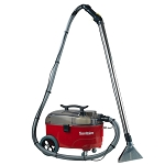 Sanitaire SC6075A 1.6 Gallon Spot Clean Extractor