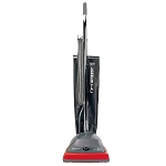 Sanitaire SC679J Lightweight Commercial Upright Vacuum 5 Amps Shake-Out Bag 30' Cord